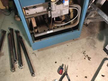 boiler-fix.jpg