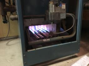 boiler-flame.jpg