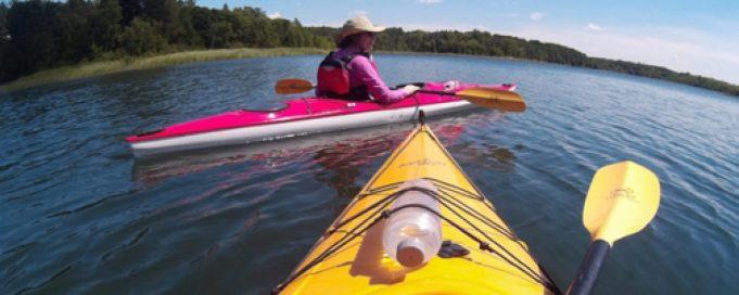 cropped-cropped-kayak1.jpg