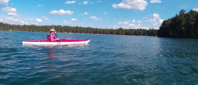 cropped-deb-kayak1.jpg