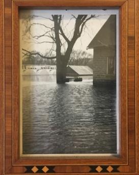 flood-photo