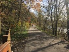 trail-color