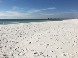 Miramar beach Destin