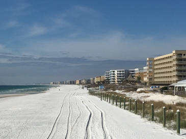 marimar beach 4