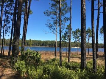 clearwater lake loop3