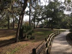 kelly park pavilion
