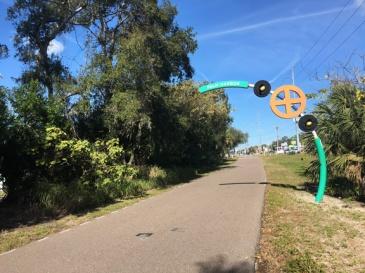 pinellas bike trail2