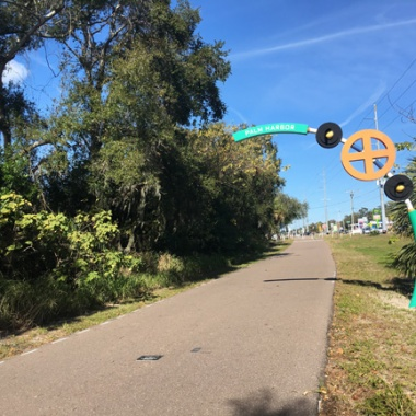 pinellas bike trail2