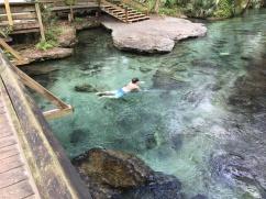 rock springs 2