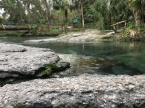 rock springs 4
