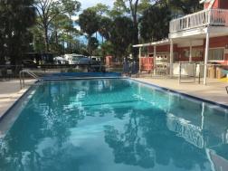 suncoast pool