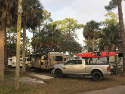 suncoast rv resort