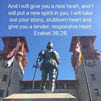 Ezekial36