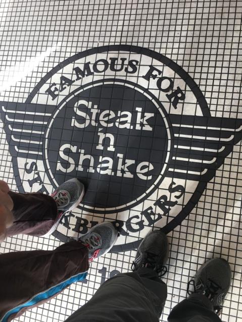 steakshake