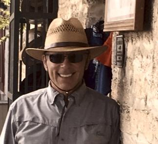 Dan Hat 3