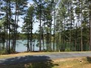Lake Juliette