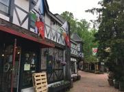 Gatlinburg Street View