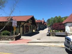 German Town - Helen, GA 3
