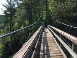 Tallulah Gorge SP 10