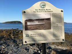 Bar Harbor water 04