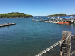 Bar Harbor water 07