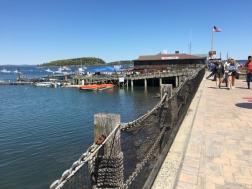 Bar Harbor water 08
