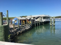 Bar Harbor water 10