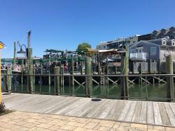 Bar Harbor water 11
