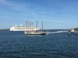 Bar Harbor water 12