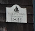 date 1839