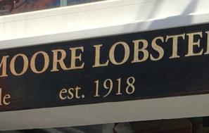date lobster