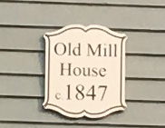 date old mill