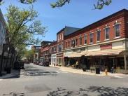 Gloucester downtown 2