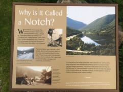 Franconia Notch 56