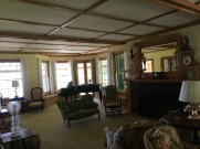 Hubbard Cottage