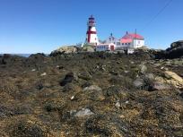 Campobello Lighthouse