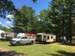 Vermont30