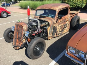 Erie Car Show04