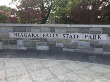 Niagara 67