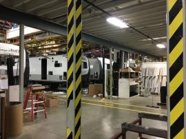 Factory003