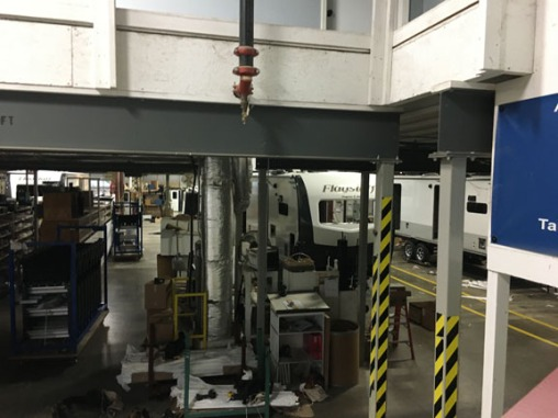 Factory007