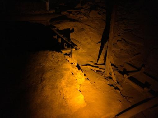 Mammoth Cave 28