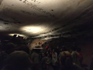 Mammoth Cave 29