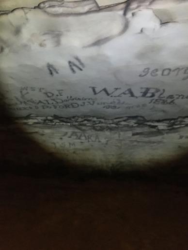 Mammoth Cave 30