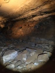 Mammoth Cave 32