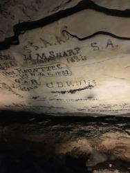 Mammoth Cave 34