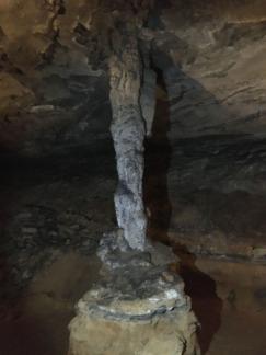 Mammoth Cave 35