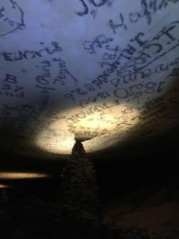 Mammoth Cave 40