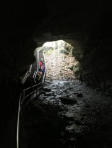 Mammoth Cave 44