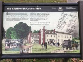 Mammoth Cave 56
